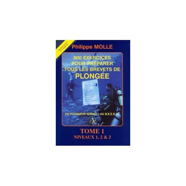 CHARACTERISTICKS OF MEN, MANNERS, OPINIONS, TIMES 3 VOL PB SET vol.