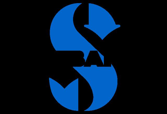 Charte taille Scubapro