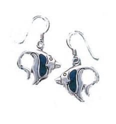 boucle-d-oreille-poisson