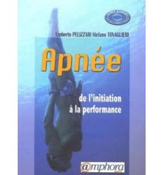 l-apnee-de-l-initiation-a-la-performance