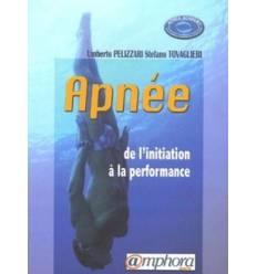 l-apnee-de-l-initiation-a-la-performance