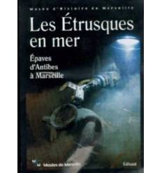 les-etrusques-en-mer