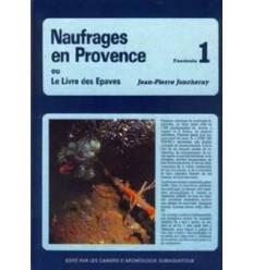 cahier-d-archeologie-sous-marine-n1