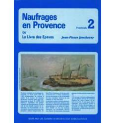 cahier-d-archeologie-sous-marine-n2