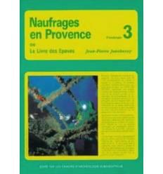 cahier-d-archeologie-sous-marine-n3