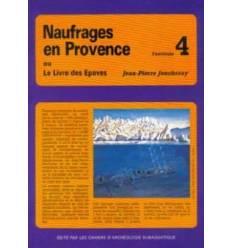 cahier-d-archeologie-sous-marine-n4