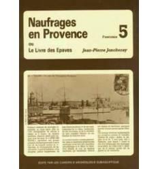 cahier-d-archeologie-sous-marine-n5