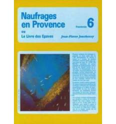 cahier-d-archeologie-sous-marine-n6