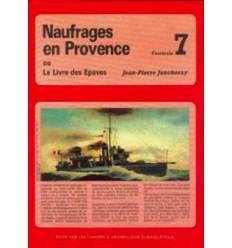 cahier-d-archeologie-sous-marine-n-7