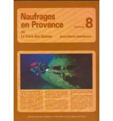 cahier-d-archeologie-sous-marine-n-8