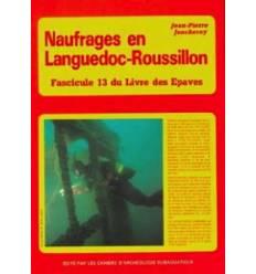 naufrages-en-languedoc-roussillon