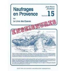 nauffrage-en-provence-n-15
