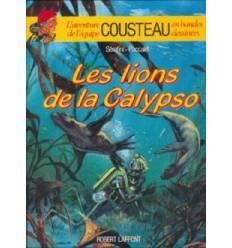 les-lions-de-la-calypso