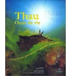 thau-oasis-de-vie