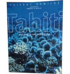 tahiti-regard-d-un-plongeur