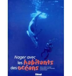nager-avec-les-habitants-des-oceans