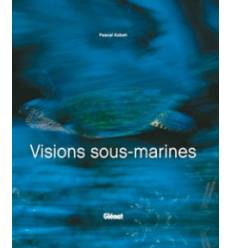 visions-sous-marines