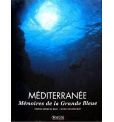 mediterranee-memoires-de-la-grande-bleue