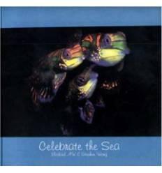 celebrate-the-sea
