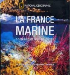 la-france-marine