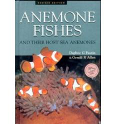 anemone-fishes