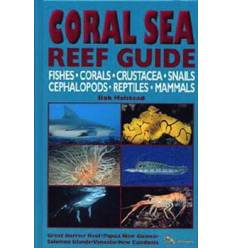 coral-sea-reef-guide