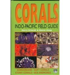 corals-indo-pacific-field-guide