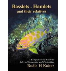 basslets-hamlets-and-their-relatives