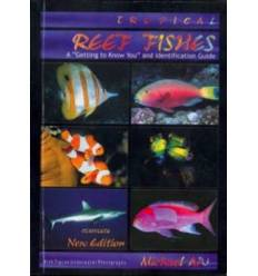 tropical-reef-fishes