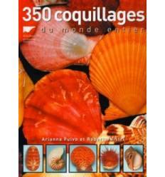 guide-des-coquillages