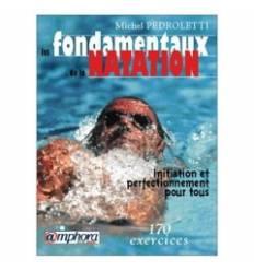 les-fondamentaux-de-la-natation