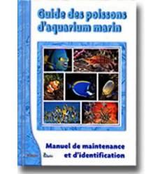 guide-des-poissons-d-aquarium-marin