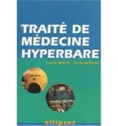 traite-de-medecine-hyperbare