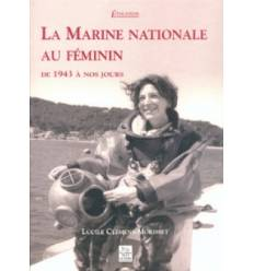 la-marine-nationale-au-feminin