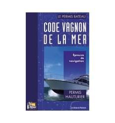 code-vagnon-de-la-mer-permis-hauturier