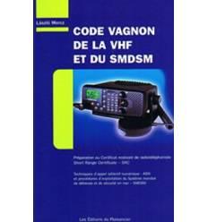 code-vagnon-vhf-et-du-smdsm