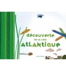 carnet-coloriage-atlantique