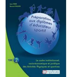 guide-de-preparation-au-bees-1-tome-2