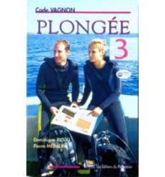 code-vagnon-plongee-niveau-3