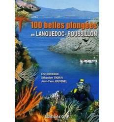 100-belles-plongees-en-languedoc-roussillon