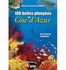 100-belles-plongee-en-cote-d-azur