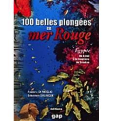 100-belles-plongees-en-mer-rouge
