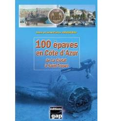 100-epaves-en-cote-d-azur