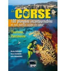 la-corse-100-plongees-incontournables-et-tous-nos-autres-coups-de-coeur
