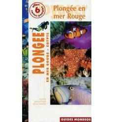 guide-mondeo-mer-rouge