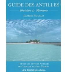 guide-des-antilles