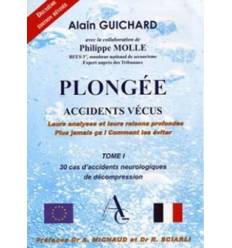 plongee-accidents-vecus