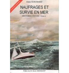 naufrages-et-survie-en-mer