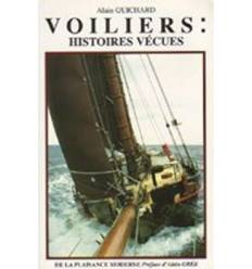 voiliers-histoires-vecues