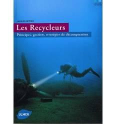 les-recycleurs-principes-gestion-strategies-de-decompression